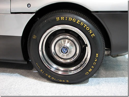 rx500_tire