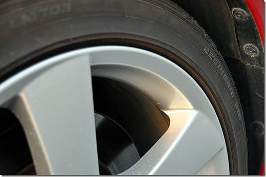 af_wheel1