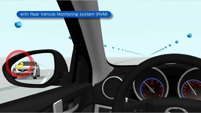 Mazda_RVM4__jpg300