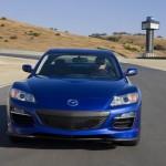Mazda_RX8_R3_347.preview.jpg