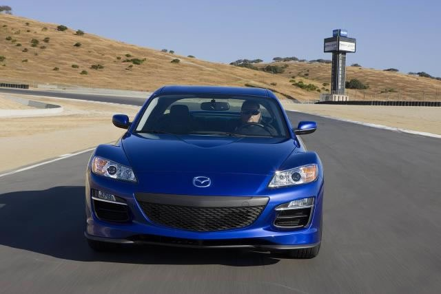 Mazda_RX8_R3_347.preview