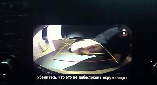 russia_cx5-5