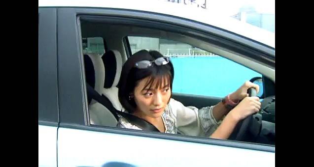 cargirl2