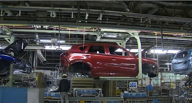 cx-5_production