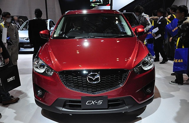 cx5_red3