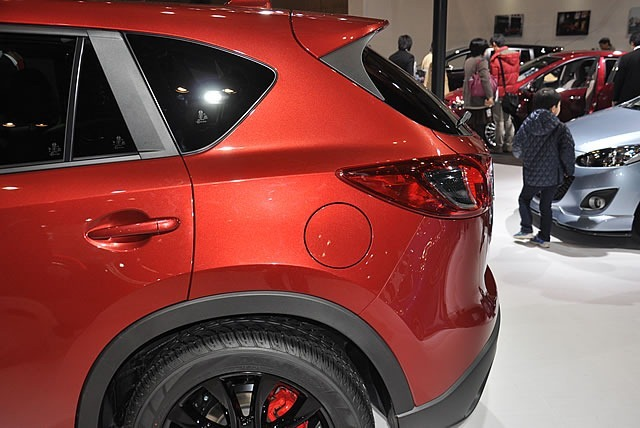 cx5_red5
