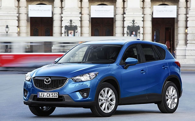 cx5_still_blue