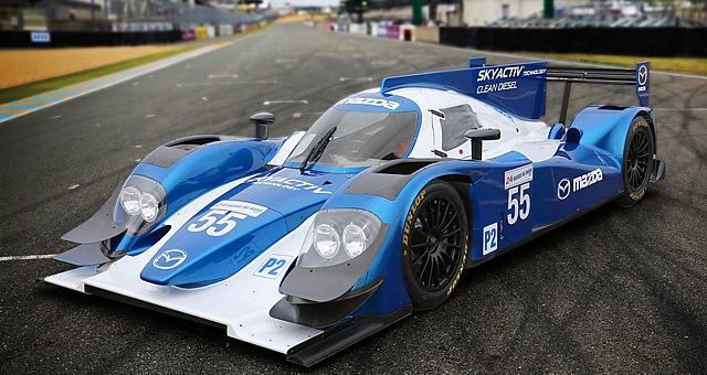 LMP2_racercar1