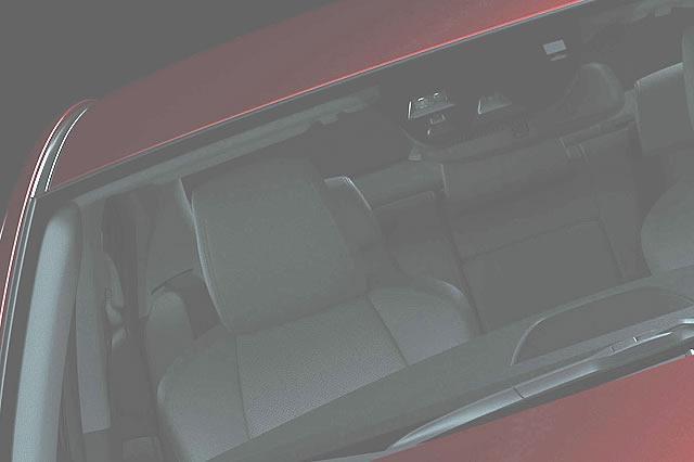 mazda6_sedan6