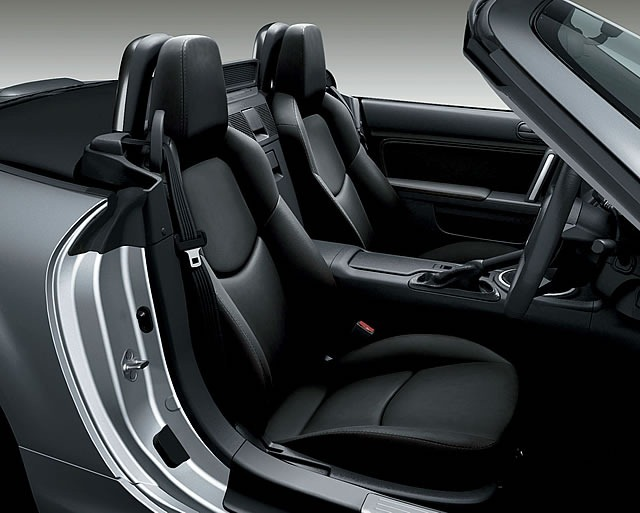 seat_leather