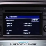 cx-5_bluetooth[
