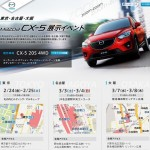 cx5_display