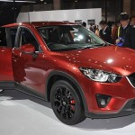 cx5_red1