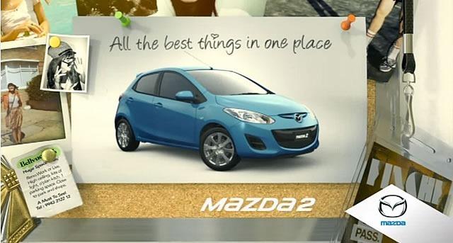 mazda2_newCM1