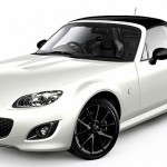 mx5_crystal_white