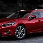 Mazda6_Wagon_2012_02