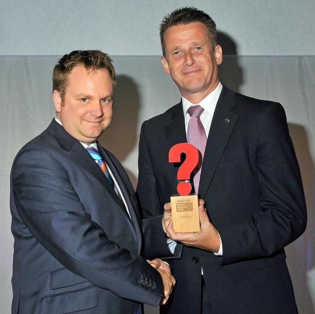whatcar_award1