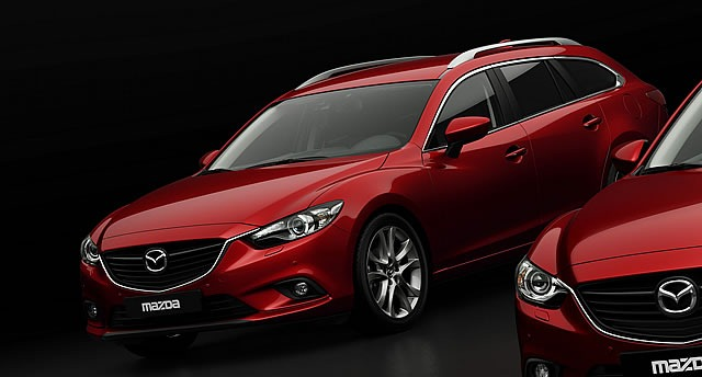 Mazda6_Wagon_2012_07