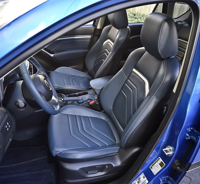 MazdaCX5.180.4