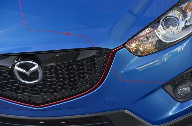 MazdaCX5.180.6