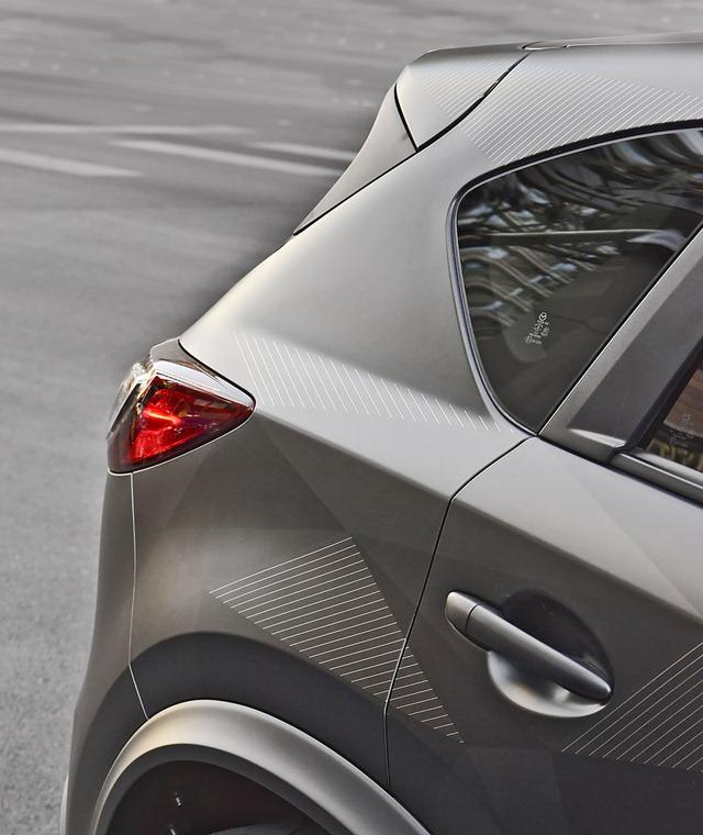 MazdaCX5.Urban-3