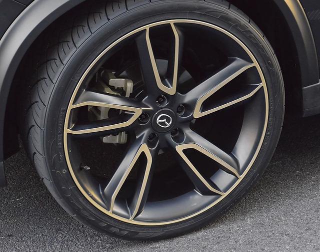 MazdaCX5.Urban-4