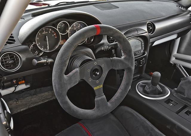 MazdaSuper25-4