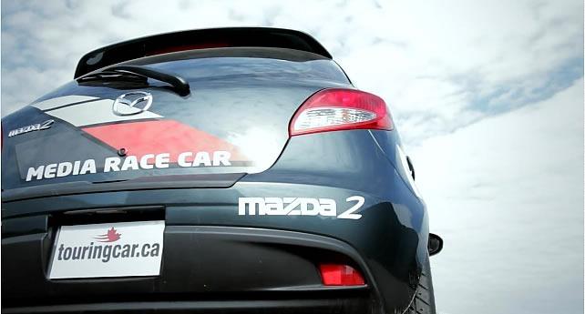 mazda2_race2