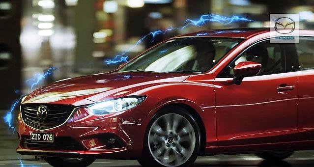Mazda6CM_Australia2