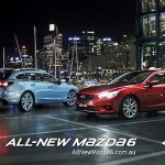 Mazda6CM_Australia