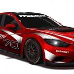 Mazda6_Rolex1