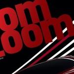 ZoomZoom1