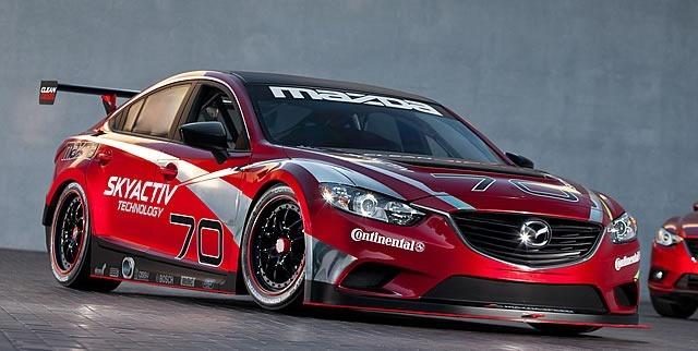 Mazda6_2014