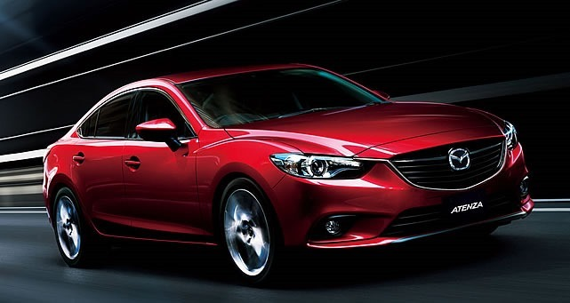 Sustainable_Mazda6