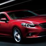 Sustainable_Mazda6