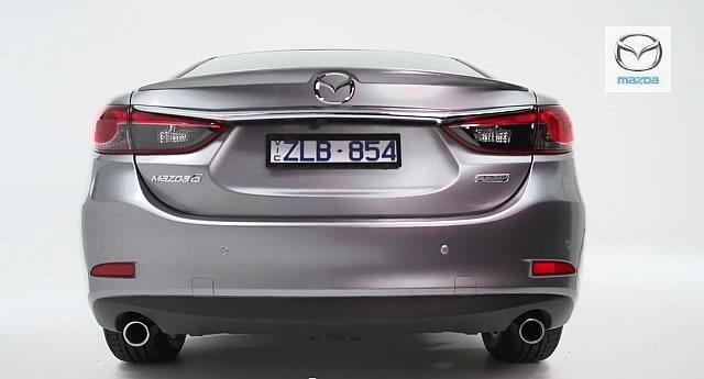 Mazda6_Genuin_tow_bar3