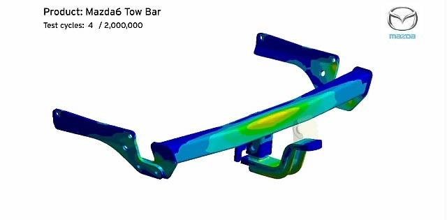Mazda6_Genuin_tow_bar4