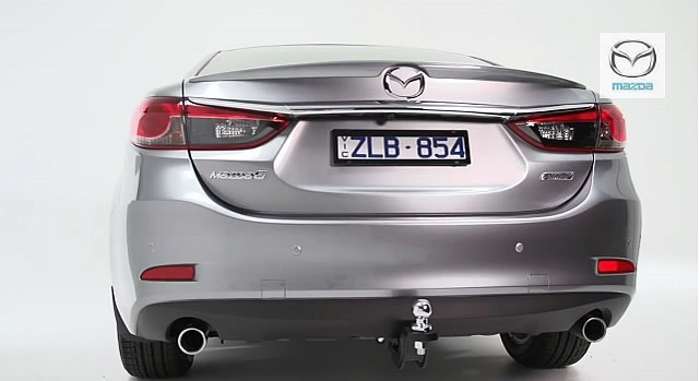 Mazda6_Genuin_tow_bar