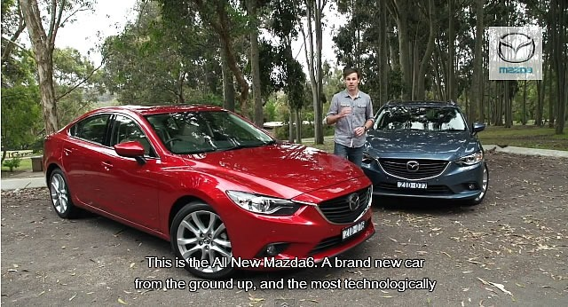 Mazda6_introduction1