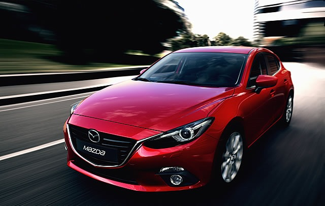 new_mazda3_4