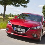 mazda3_red_front
