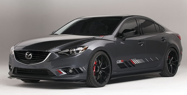 SEMA13MazdaClubSport6-1