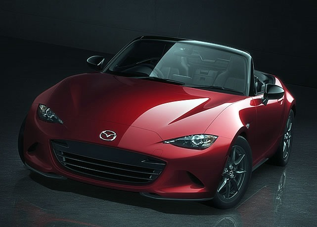 MX-5_2014_exterior_05__jpg72