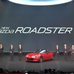 roadstart1