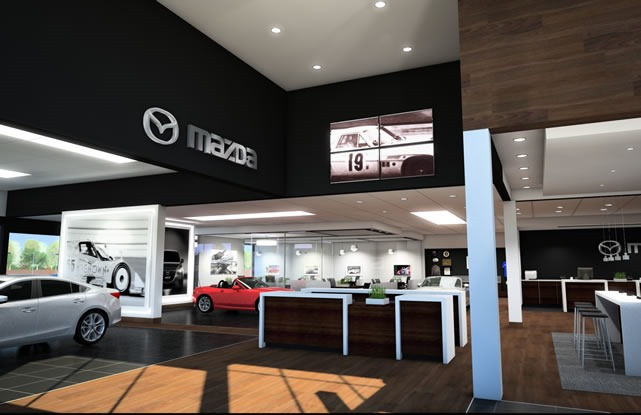 Mazda_Interior_1